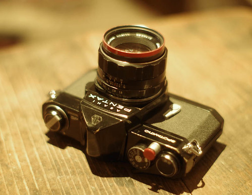 PENTAX SP_55mm f1.8_02