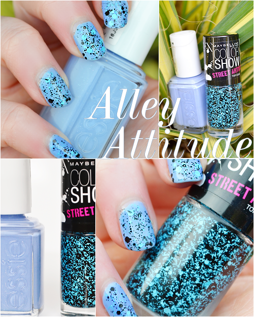 Maybelline_Alley_Attitude_Nail_swatches
