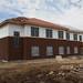 Manresa Brick Installation