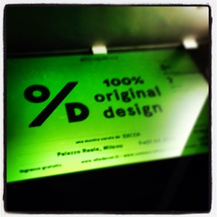 Fuorisalone 2014 è successo a milano via Tortona design week #mdw14