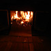 #BurnMyArt  :   DSCN0776