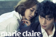 WGM Extreme Couple FULL