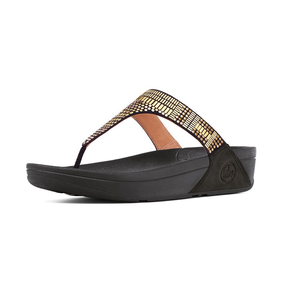 Fitflop Chattanooga Shoe Company Dansko Vionic Fly