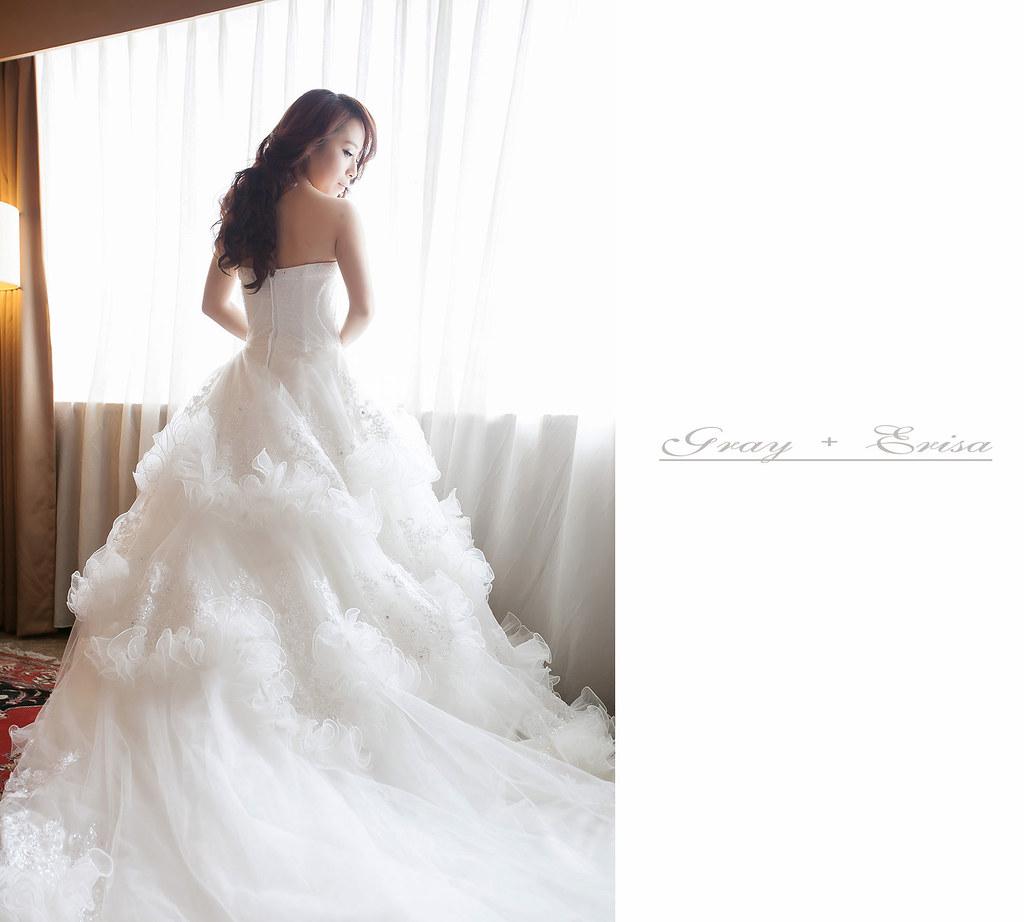 婚禮預告-凱撒大飯店016