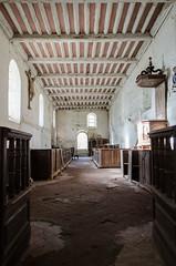 Chapelle - Hodenger-4.jpg