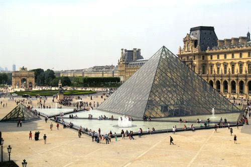 Musée du Louvre IMG_7942-R