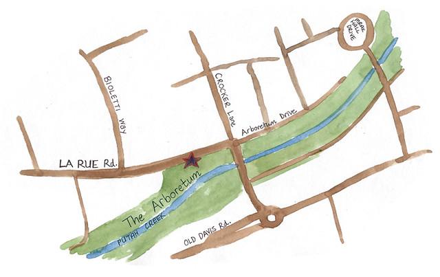 map-arboretum-1 sm