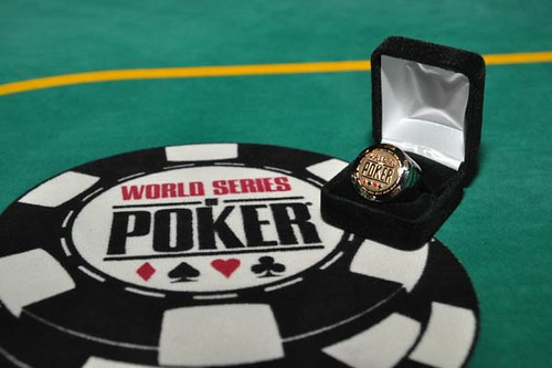 World series of poker room at horseshoe casino council bluffs lyons house hostel casinos