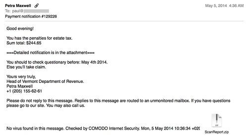 Screen Shot 2014-05-05 at 9.32.23 AM