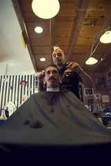 Sessão Barbearia Lusitana_0099