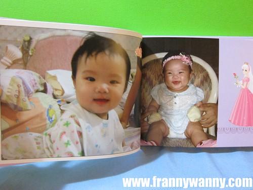 photobook 1