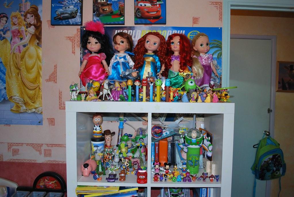 La petite collection de mes enfants MAJ 12-03-2017 13965438050_08f964ffc1_b