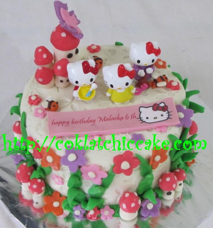 Harga Kue Ulang Tahun Yang Besar Harga Yos