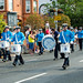12th July Parade Belfast 2013-196.jpg
