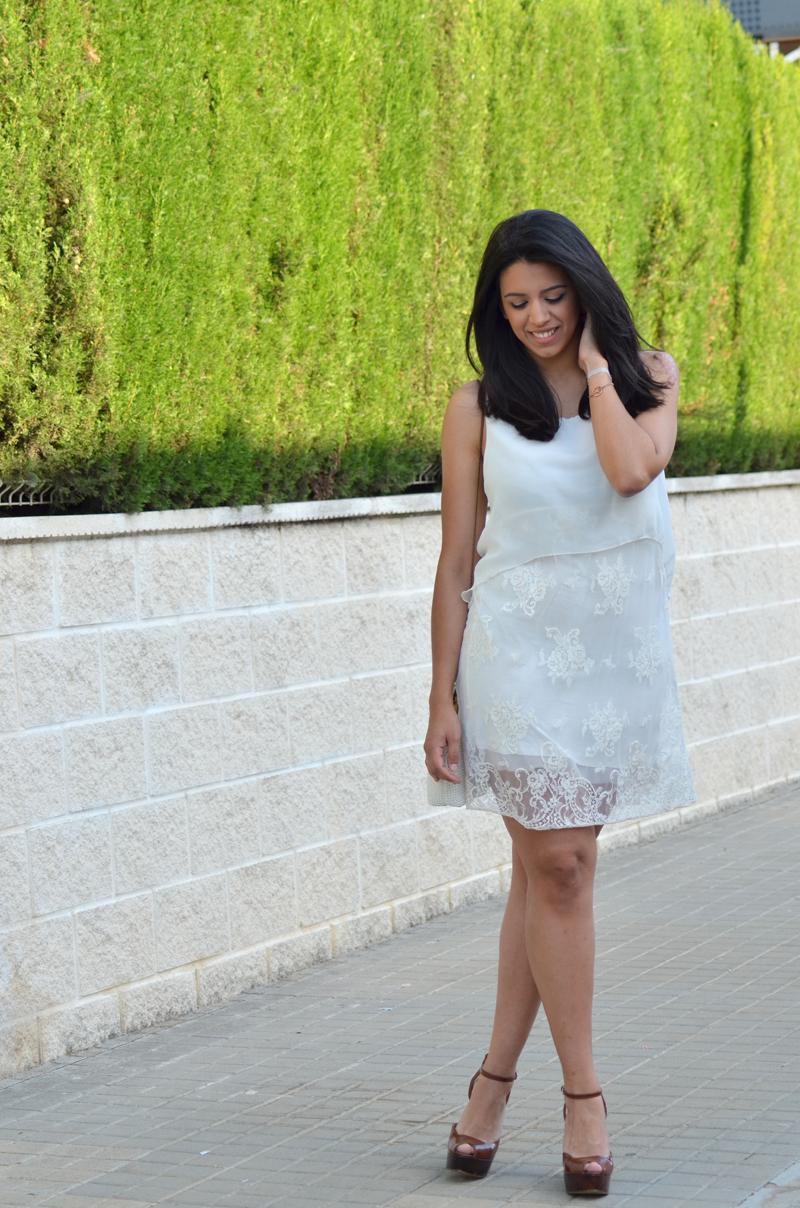 florenciablog vestido encaje beig vestido boho fiore trends look comunion invitada (5)