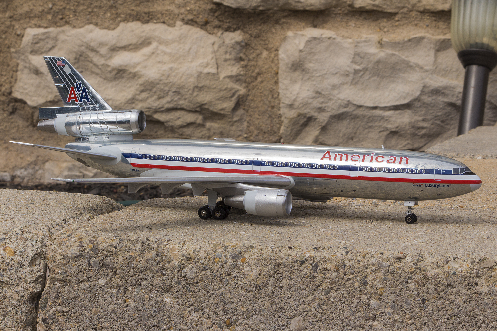 case study american air flight 191 O'melveny secured an appellate win for american airlines in a case concerning the integration of flight attendant seniority lists.