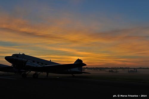 aviation airplanes airshow dc3 aviazione liner aerei sunnfun aviationphotography fotografiaaeronautica
