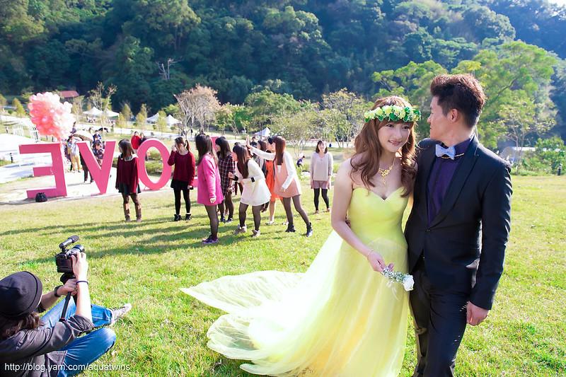 婚攝,自助婚紗,心鮮森林,-116