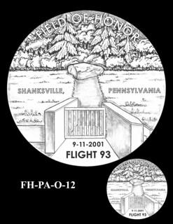 FH-PA-O-12