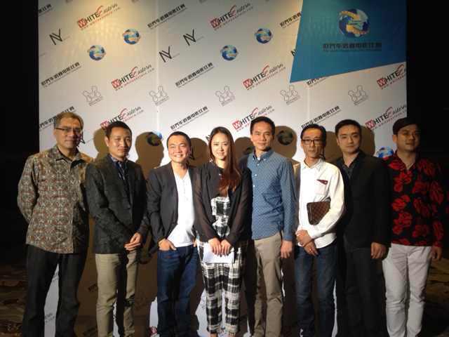 通过『世界华语微电影比赛』挽救每天被堕掉的120,000个无辜小生命! 14001606723_fb892c7738_o
