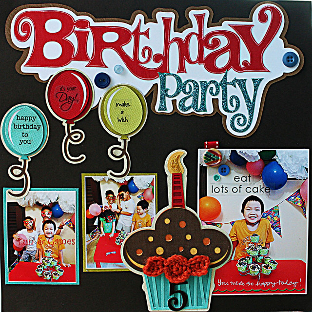 Birthday-birthday-layout-by-Yvonne-Yam-for-Xyron