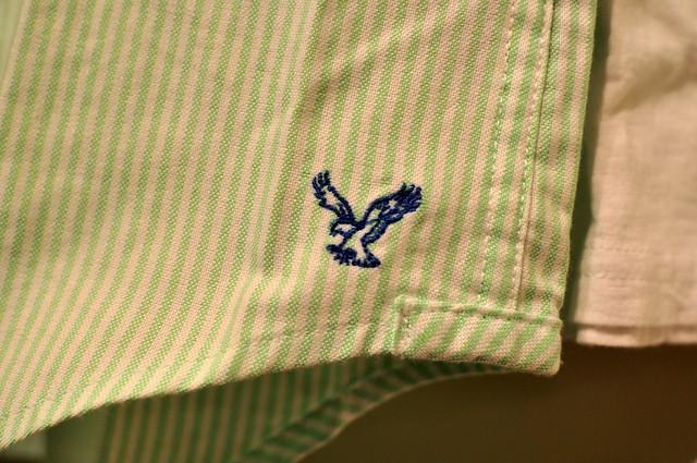 ファッション通販セール.com_010