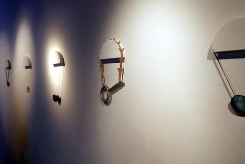 16 - Jewellery Exhibition - 11