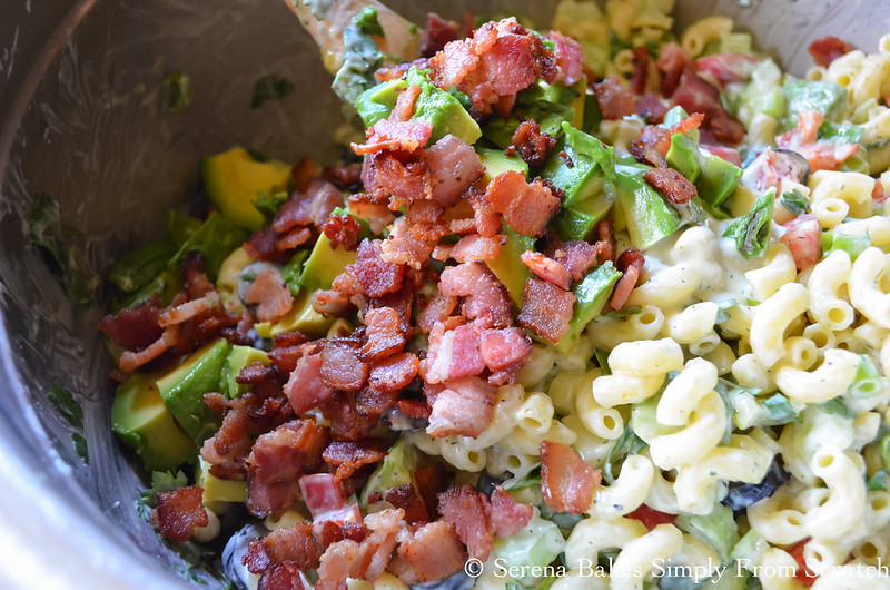 Creamy-Avocado-Bacon-Pasta-Salad-with-Dill-Dressing-Bacon.jpg