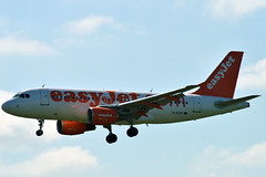 Newcastle airport 19/04/14...