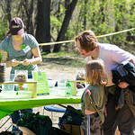 Discovery Day: Naturepalooza 2014