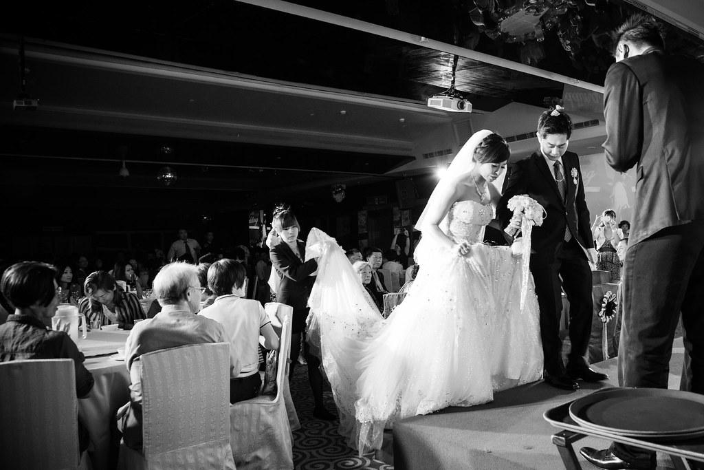 玉婷宗儒 wedding-062