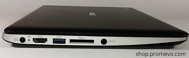 Asus-C200-ports3