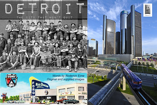Detroit-promo