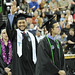 051714 Commencement All