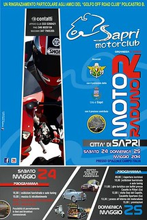 locandina_motor_raduno