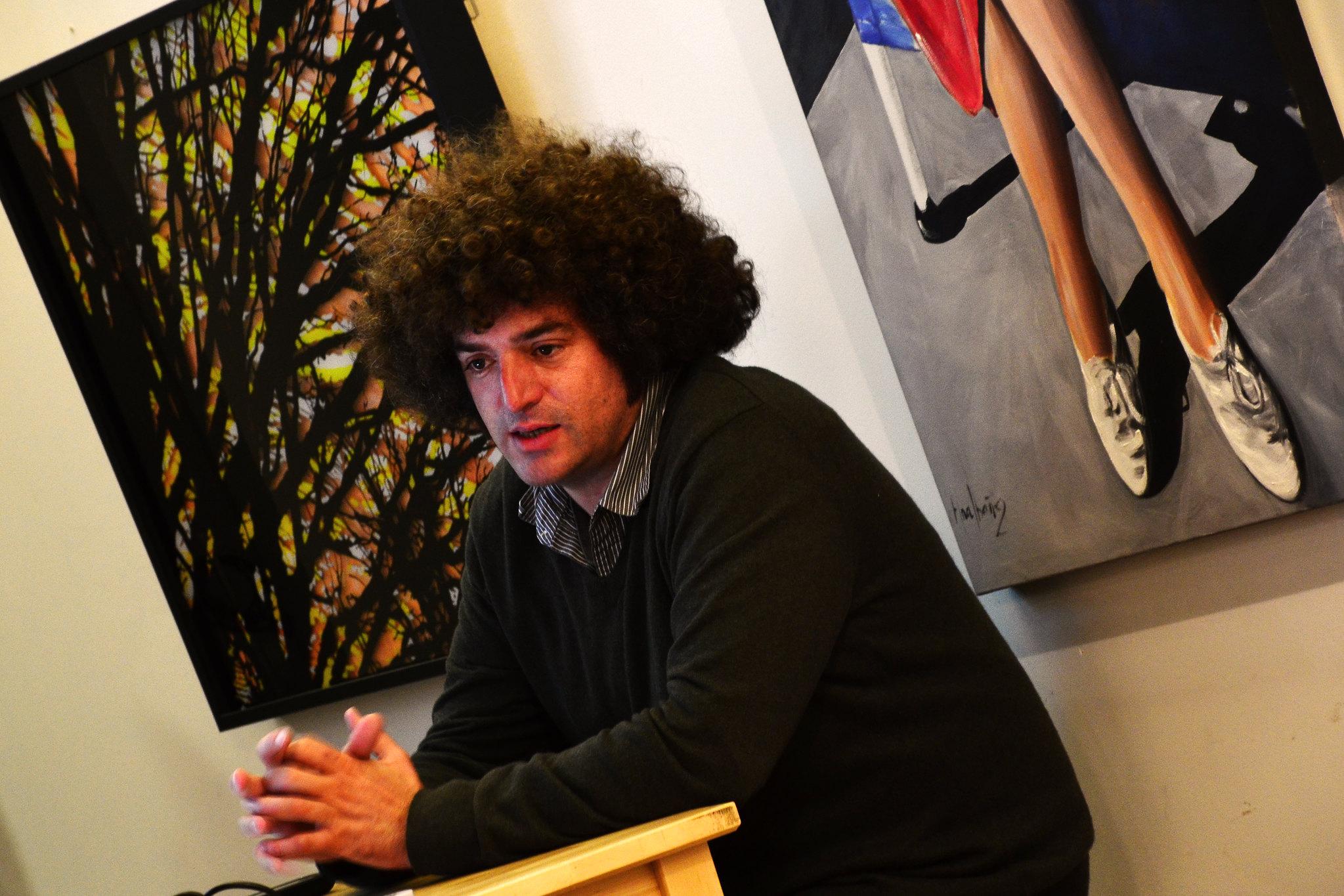 Sesion Oscar Romagosa_2