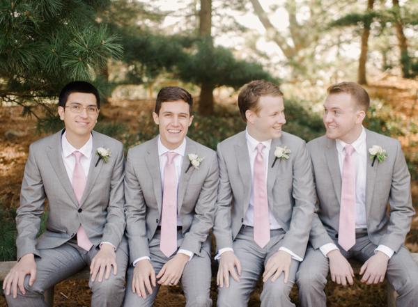 RYALE_BBG_Wedding-017a