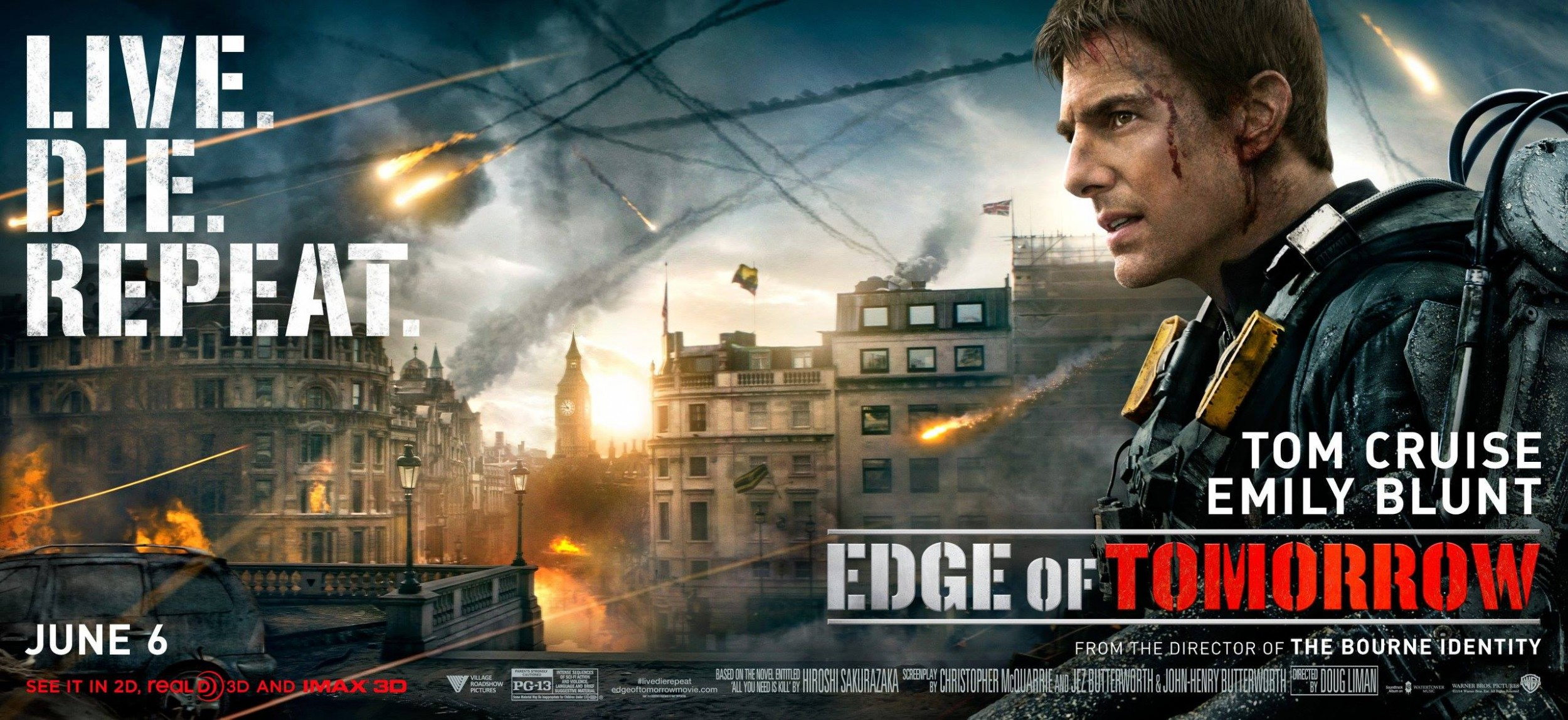 edge_of_tomorrow_ver7_xxlg