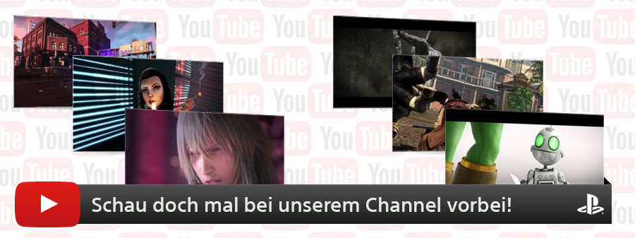 YouTube CTA