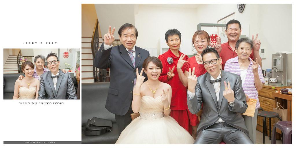 婚攝 金典酒店 台中婚攝 推薦婚攝 mars-013