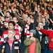 FC V Ashton Utd 29/04/2014