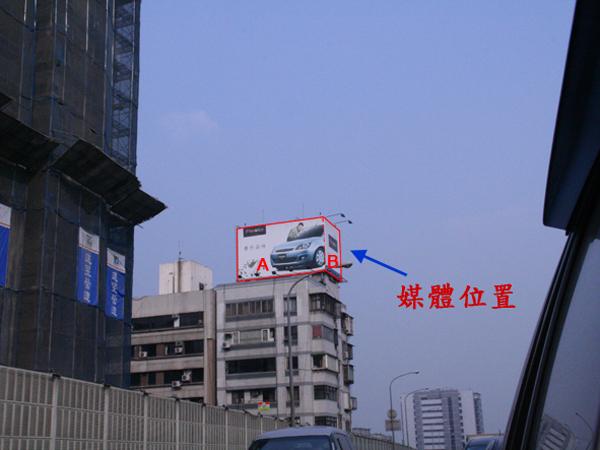 台北市復興南路一段02
