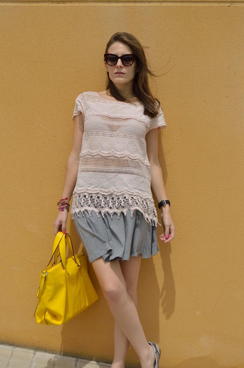 lara-vazquez-madlulablog-style-pink-grey-yellow-spring