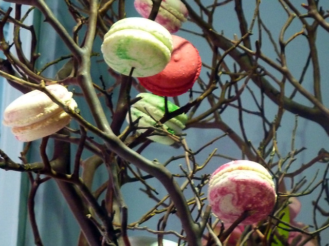 macarontree