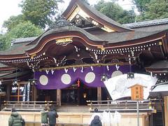shrine063