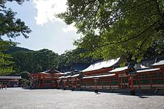 shrine146