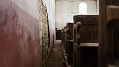 Chapelle - Hodenger-7.jpg