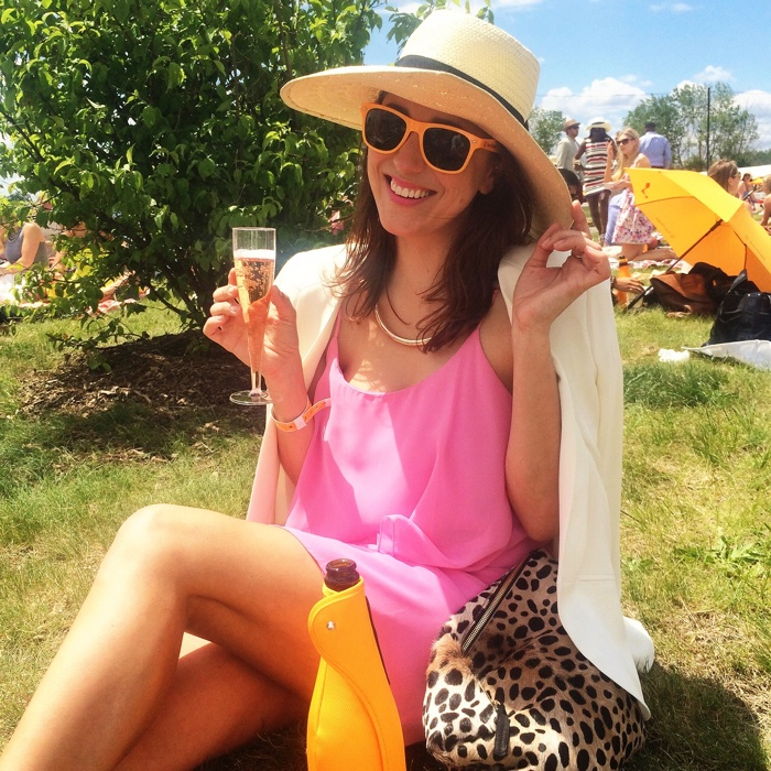 My-Style-Pill-Veuve-Clicquot-Polo-Classic-New-York-Christine-Cameron11