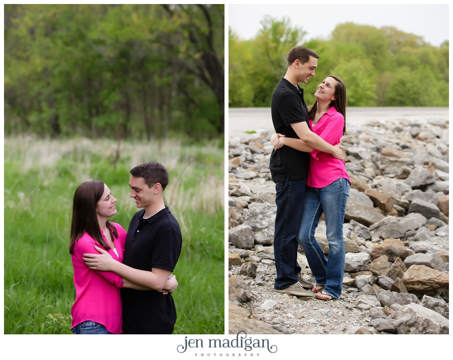 jenna-dan-engagement-9 copy