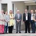 2014_05_07 inauguration maison residentiel 210 av Liberte